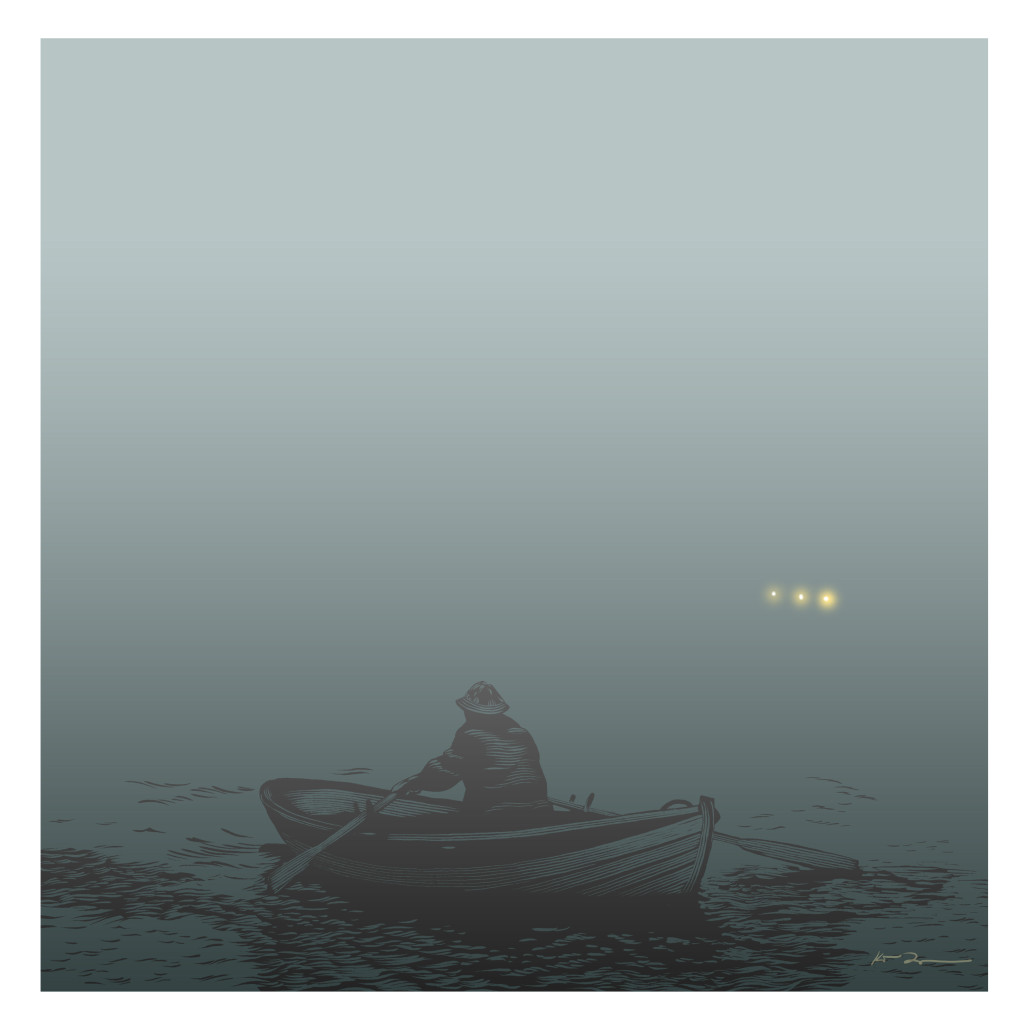 foggy-row-signature