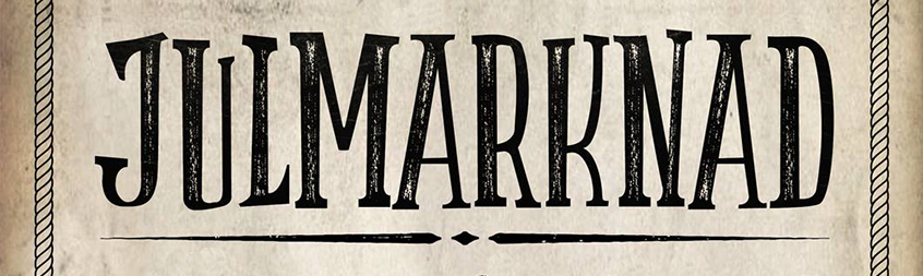 X-mas Markets 2014